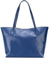 Hogan - slouched tote bag - women -
