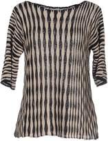 Maria Di Ripabianca Sweaters - Item 39695213