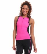 Orca Women's 226 Support Tri Top 7537813