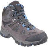 Hi-Tec Womens/Ladies Altitude Lite II WP Lace Up Hiking Boots