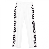 Givenchy Straight Trousers
