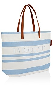 Sunnylife Dolce Classic Luxe Mesh Beach Bag