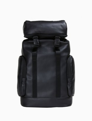 Calvin Klein Featherweight 2-In-1 Backpack