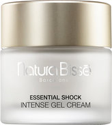 Natura Bisse Women's Essential Shock Intense Gel Cream