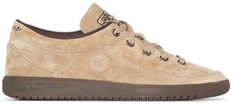 adidas Newrad sneakers