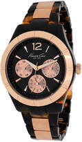 Kenneth Cole New York Women's Classic Watch