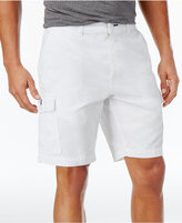 American Rag Men's Cargo Shorts, Only at Macy's