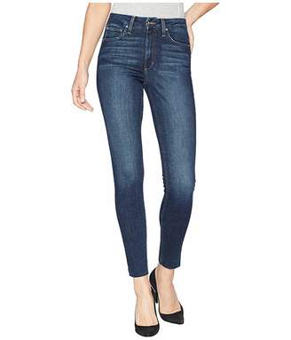 Joe's Jeans Hi (Rise) Honey Ankle in Tania