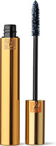 Saint Laurent Luxurious mascara