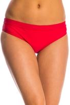 Sporti Full Coverage Bikini Bottom 8141240