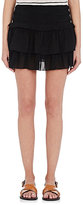 Etoile Isabel Marant Women's Kamielie Skirt