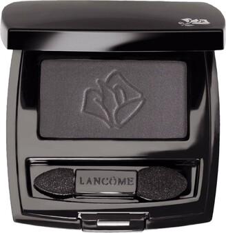 Lancôme Ombre Hypnose Eyeshadow