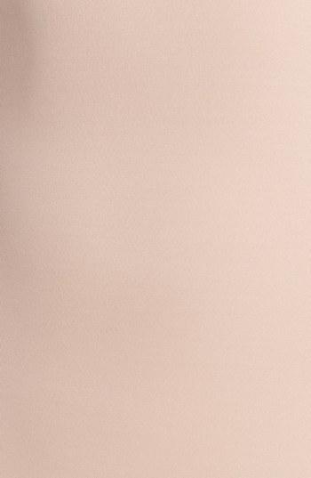 Spanx Star Power by 'Tame Worthy' Bodysuit Shaper