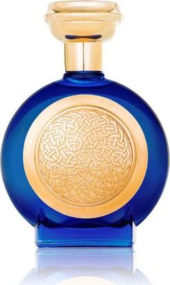 Boadicea The Victorious Azrak Pure Parfum (100ml)