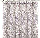 Royal Velvet Willet Shower Curtain