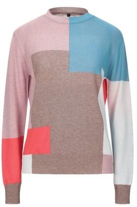 Santoni Sweater