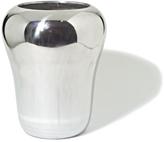 Alessi Babà Extralarge, Multipurpose container