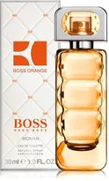 HUGO BOSS Orange Deodorant 1 Ounces, W-6914