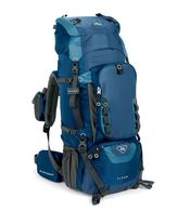 High Sierra Titan 55 Backpack