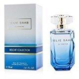 Elie Saab Le Parfum Resort Collection Eau De Toilette Spray, 1.7 Ounce