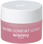 Sisley Paris Sisley-Paris CONFORT CREME LIP BALM