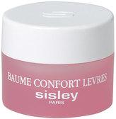 Sisley Paris Sisley-Paris Confort Creme Lip Balm