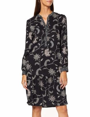 Garcia Women's I90083 Dress