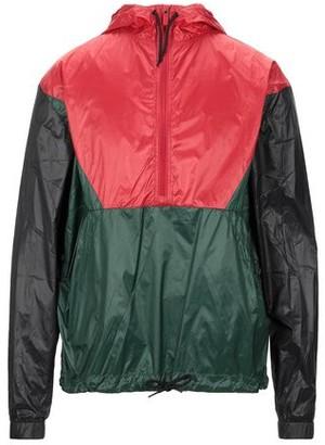 OSKLEN Jacket