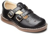 FootMates Toddler's & Little Kid's Danielle English Sandals