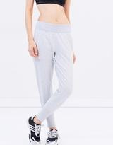 adidas by Stella McCartney Yoga Light Pants