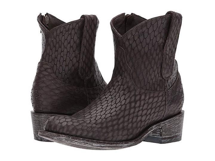 Cordani Sante Women's Boots