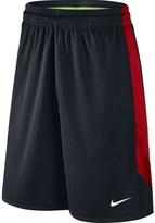 Nike Men's Layup 2.0 Shorts