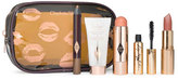 Charlotte Tilbury Quick and Easy Makeup Natural Glowing