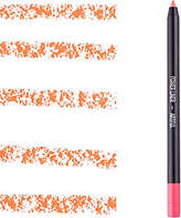 Sigma Beauty Sigma Power Lip Liner