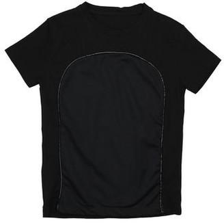Yes London T-shirt