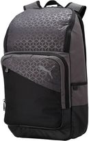 Puma Epoch Backpack