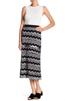 Foxcroft Mackenzie Skirt