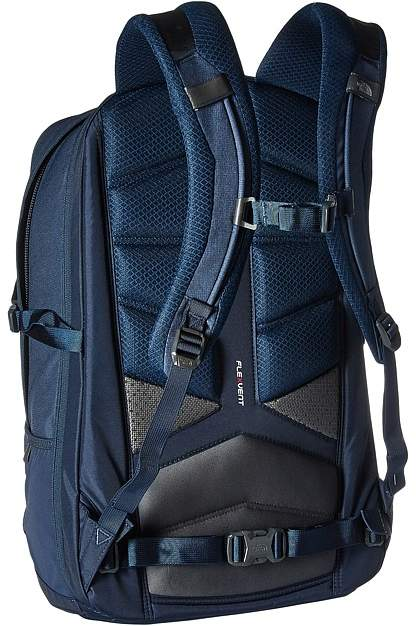 The North Face Router Day Pack Bags
