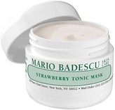Mario Badescu Strawberry Tonic Mask 59ml