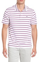 Vineyard Vines Men's Eshman Stripe Polo