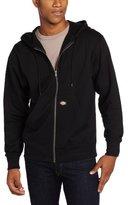 Dickies Men's Big Light Weight Hooded Sweatshirt