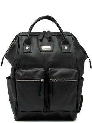 Madden-Girl Everyday Backpack