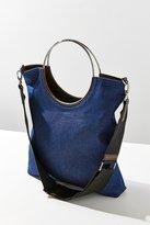Urban Outfitters Gigi Tote Bag
