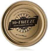 no-tweeze Classic Remover Wax, 1 Ounce