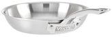 """8"""" 5-Ply Stainless Steel Fry Pan"""