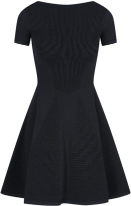 DSQUARED2 Dress