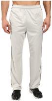 Fila Sport Style Pants