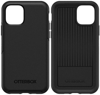 Otterbox Symmetry Case Protective Mobile Rubber Cover for Apple iPhone 11 Pro