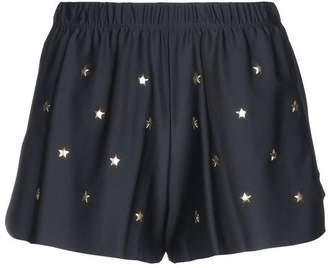 La Fille Des Fleurs Shorts