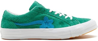 Converse One Star Golf Ox sneakers